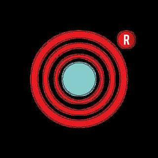 Evoworks B.V. logo