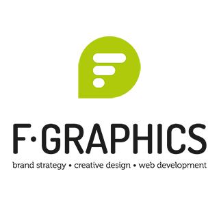 F-Graphics B.V. logo