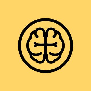 Fingerspitz logo
