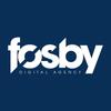 Fosby B.V.