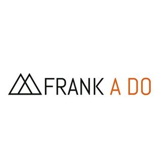 Frank a Do logo