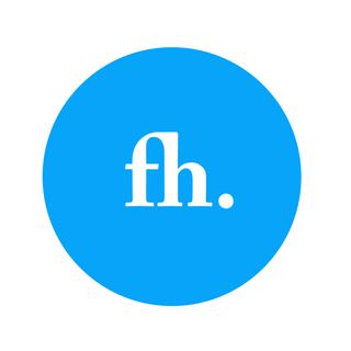 Freshheads B.V. logo