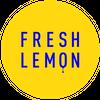 FreshLemon B.V.