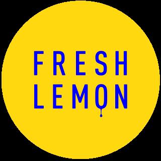FreshLemon B.V. logo
