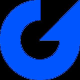 Get Hooked B.V. logo