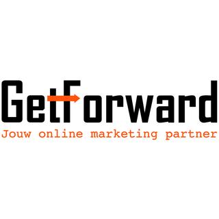 GetForward logo