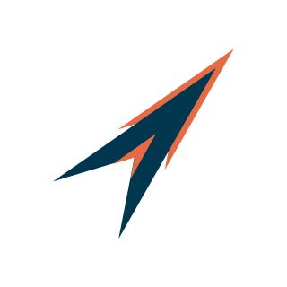 Go Online logo