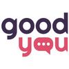 GoodYou Marketing