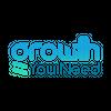 GrowthYouNeed