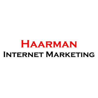 Haarman Internet Marketing logo