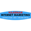 Haarman Internet Marketing