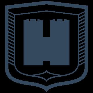Heers logo