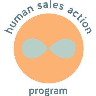 HSAprogram logo