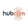 HubCom
