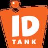 ID Tank