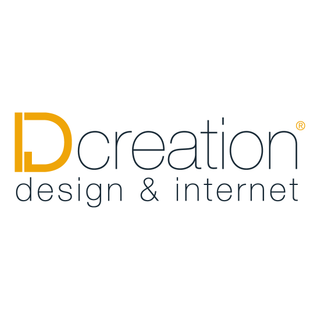 IDcreation NV logo