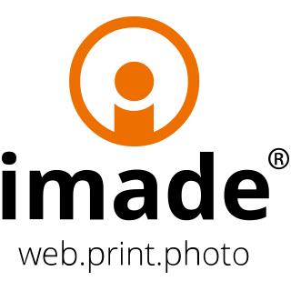 iMade logo