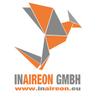 inaireon GmbH