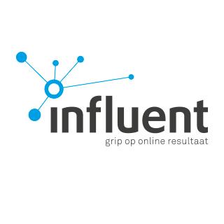inFluent logo