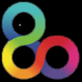 inspiras | webagentur logo