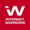internetwarriors GmbH