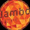 Jambo Media B.V.