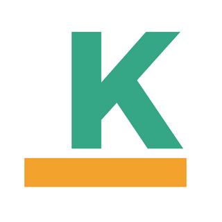 Kaiola logo
