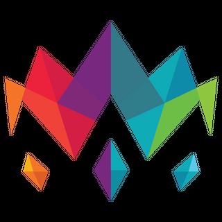 Knap Online logo