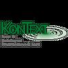 KonText - Kontor f�r Marketing und �ffentlichkeitsarbeit GmbH