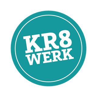 KR8WERK logo