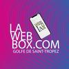 La Webbox | Agence de Strat�gie