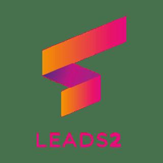 Leads2 logo