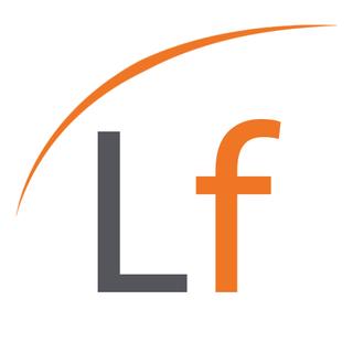 Leapforce B.V. logo