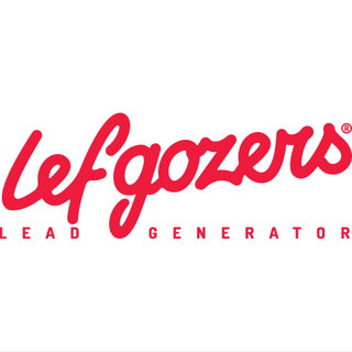 lefgozers logo
