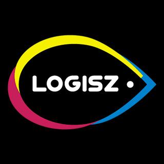 Logisz B.V. logo