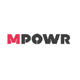 M-Powr Team GmbH logo