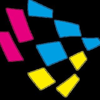 MaDox Groep B.V. logo