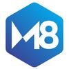 Mark18 Ltd