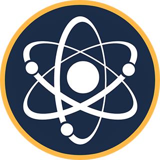 Marketing Genius logo
