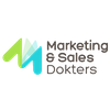 Marketing & Sales Dokters