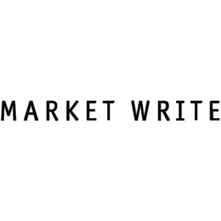 Marketwrite logo