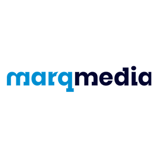 MarqMedia B.V. logo
