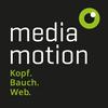 Media Motion AG