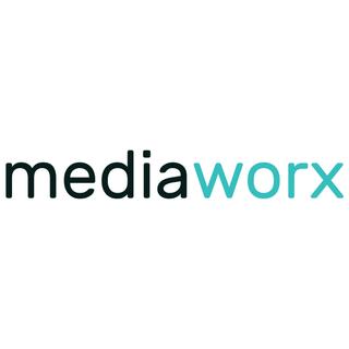 Mediaworx logo