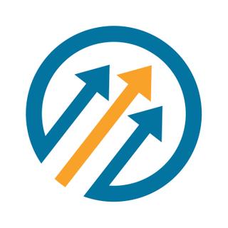 Molders Media logo