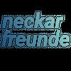 Neckarfreunde Werbeagentur GmbH