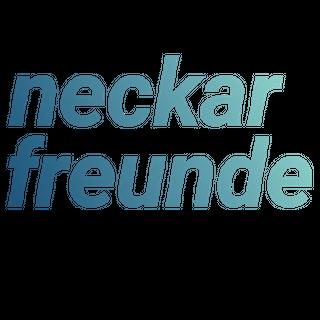 Neckarfreunde Werbeagentur GmbH logo