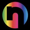 NewGenApps