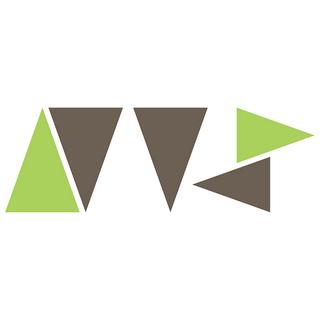 Niek van Son logo