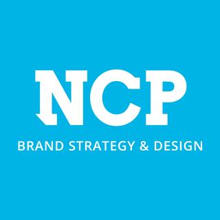 Nieuw Creatief Peil logo
